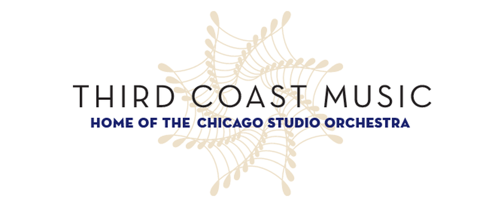Third_Coast_Music_logo_1600x662